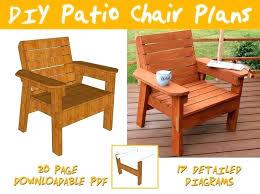 wooden patio designs wood patio set plans wood patio chair plans best home furniture ideas intended wooden patio designs reclaimed wood end table