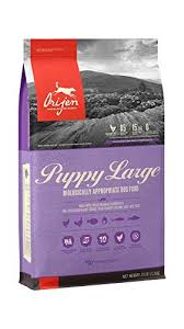 The 25 Best Dog Foods For Puppies Of 2019 Pup Life Today