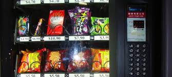 Grow Vending Machine Codes Cool Global Vending Machine Market By Product Type Solution And Country