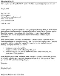 basic cover letter formatbusinessprocess within format for a cover letter cover letter basic format