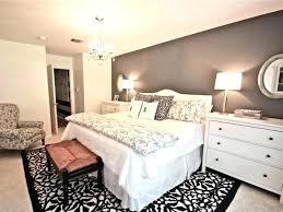 bedroom design for women. Fine Bedroom Startling Women Bedroom Design Ideas Room For Young Decor Vintage  Decoration Synonym Crossword In