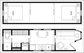 mini house plans. Beautiful Mini Home Floor Plans Pictures Flooring Area Rugs House I