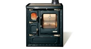Cocinas Rústicas SERIE MODULAR Cocinas Calefactoras Cocinas Cocinas Calefactoras De Lea Precios