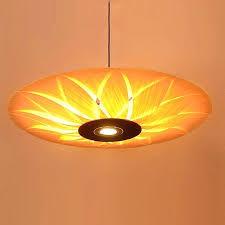 wood veneer pendant light bed wood veneer pendant light with bulb