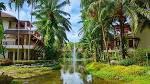 river kwai thai massage massage gärdet