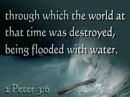 21 Bible verses about Destruction Of The Wicked