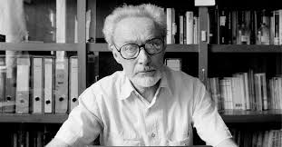 The Complete Works of Primo Levi' - The New York Times
