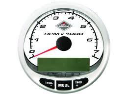 60 hp efi mercury outboard wiring diagrams 60 automotive wiring description 79889222k22 hp efi mercury outboard wiring diagrams