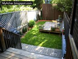 Nice and secluded small back yard / patio in southern california town home  complex of 222 units.