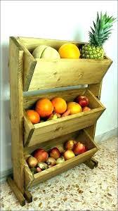 fruit basket holder fruit basket tiered fruit basket stand 2 tier fruit basket stand 3 tier fruit basket