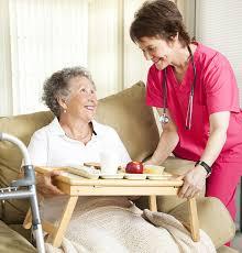 Картинки по запросу Home Care Services