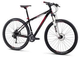 2014 Mongoose Tyax Expert 29 Bike Reviews Comparisons