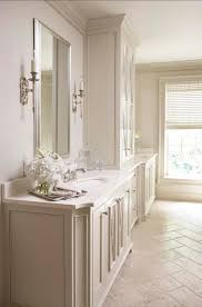 sherwin williams downing sand sw 2822 cabinets and wall paint color is sherwin williams