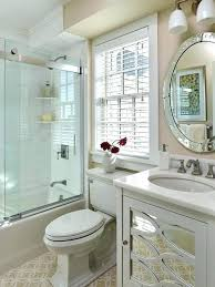 small bathroom updates vanity ideas update diy remodel design and shower upda update small bathroom