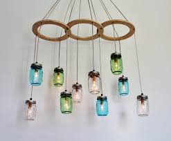 full size of diy pendant lights homemade lamps pictures ideas kitchen lighting ideas for a small