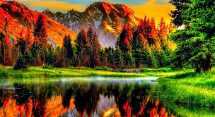 scenery hd desktop wallpapers top