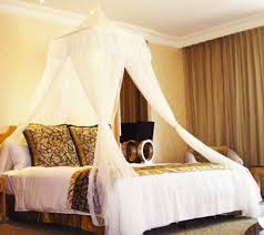 Perfect Canopy Drapes Ups And Downs To Consider The Bed Canopy39s Bedroom  Canopy