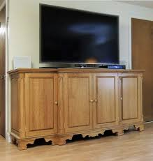 medium size of 60 inch tv stand tall tv stands for flat screens flat screen tv