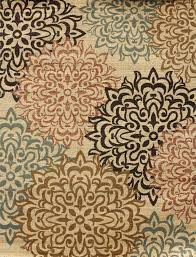 10 x 10 area rugs popular of 8 x area rugs area rugs 8x home 10x13