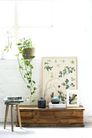white interior paint choosing a white paint colour for your home popular white paint colors for