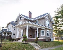 600 The Alameda, Middletown, OH 45044
