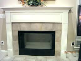 how much does it cost to install a fireplace average cost to install a wood burning how much does it cost to install a fireplace
