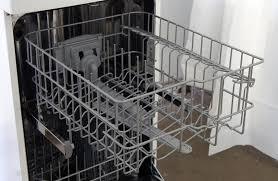 kenmore dishwasher inside. credit: kenmore dishwasher inside