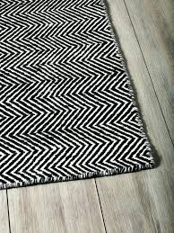 black and white chevron rug black chevron rug black and white striped area rug inexpensive chevron black and white chevron rug