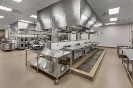 commercial restaurant lighting. Full Size Of Kitchen:kitchen Lighting Layout Ideas Commercial Kitchen Fixtures Restaurant Requirements R