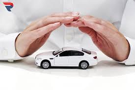 Image result for آسیب های وارده به خودرو