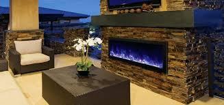 50 electric fireplace deep patio 8jpg touchstone onyx wall mounted
