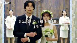my 10 favorite contract marriage korean drama 2018