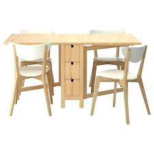 Small Space Saving Dining Tables Modern Computer Desk Beauteous Dining Table For Small Room Model