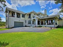 1000 Ideas About French Country House Plans On Pinterest Design French Country Ranch Style House Plans