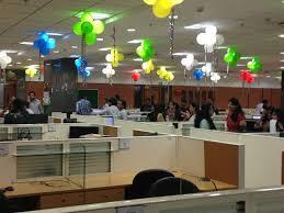 pics of google office. New Office - Google Gurgaon, Haryana (India) Pics Of Google