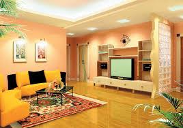 interior decoration. Planner 3D - Interior Design- Screenshot Decoration
