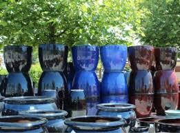 terracotta pots garden decorations
