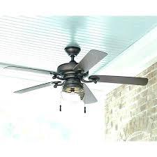 best outdoor ceiling fans outdoor fan light outdoor ceiling fan lights outdoor ceiling fans with lights wet rated best outdoor outdoor fan outside ceiling