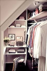 Closet ideas tumblr Open 690 Best Closet Inspiration Images On Pinterest Master Closet Lovethispic Walk In Closet Ideas Tumblr Home Design