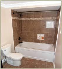 Beadboard Magnificent Downloadtaky Tub Shower Tile Niche Ideas Bathroom Decor Homes Bathtub Enclosure