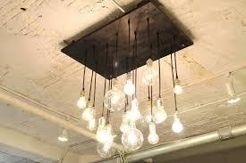 wood lighting fixtures. Wood Lighting Fixtures Reclaimed Sale Vanity Light Fixture I