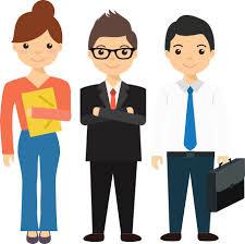 vocational school careers qbics career college health care training programs santa ana