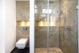 Nische Beleuchtung Nische Nische Badezimmer Badezimmer Badezimmer