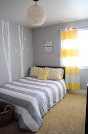 themed kids room designs cool yellow:  images about room for boy on pinterest boys child room and bedroom designs
