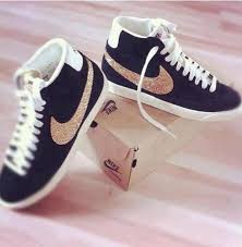 nike shoes for girls black and white. shoes nike noir black glitter sneakers blue nikes for girls and white