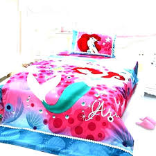 frozen sheets set bed full size sheet princess bedding twin toddler home improvement childrens bedrooms decorations