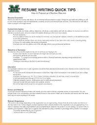 9+ dean's list on resume