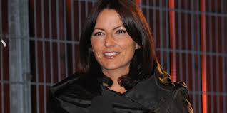 Davina McCall Makes Surprise Big Brother Appearance With Bit On.