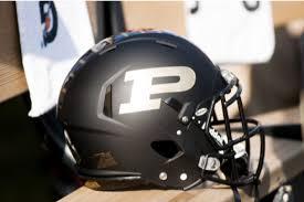 2018 Purdue Football Schedule College Football Info