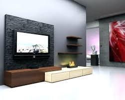 Elegant Modern Wall Units For Bedroom Modern Wall Unit Medium Size Of Living Modern  Wall Units Wall